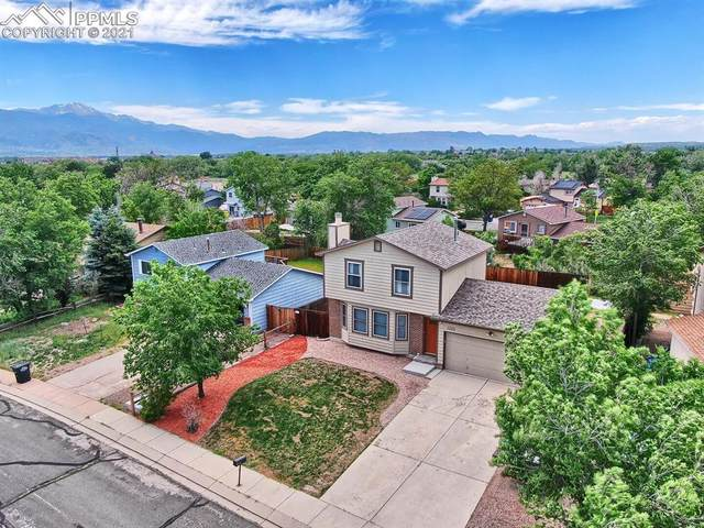 1220 Irving Lane, Colorado Springs, CO 80916 (#4092938) :: Dream Big Home Team | Keller Williams