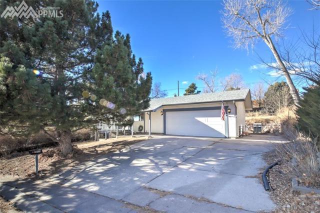 3013 Pinnacle Drive, Colorado Springs, CO 80910 (#4093816) :: 8z Real Estate