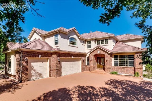 5620 Gladstone Street, Colorado Springs, CO 80906 (#4095085) :: 8z Real Estate