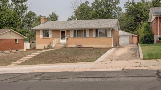 14 N Garland Avenue, Colorado Springs, CO 80909 (#4097403) :: Harling Real Estate