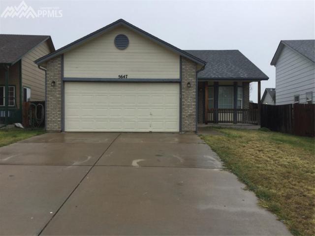 5647 Hawkesbury Drive, Colorado Springs, CO 80911 (#4097818) :: 8z Real Estate