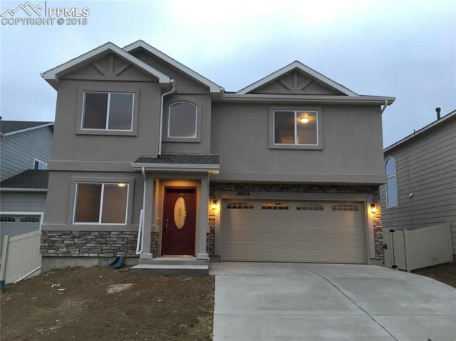 10634 Calista Way, Fountain, CO 80817 (#4099220) :: 8z Real Estate