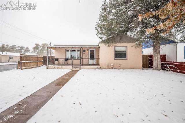 447 Scranton Avenue, Pueblo, CO 81004 (#4100045) :: 8z Real Estate