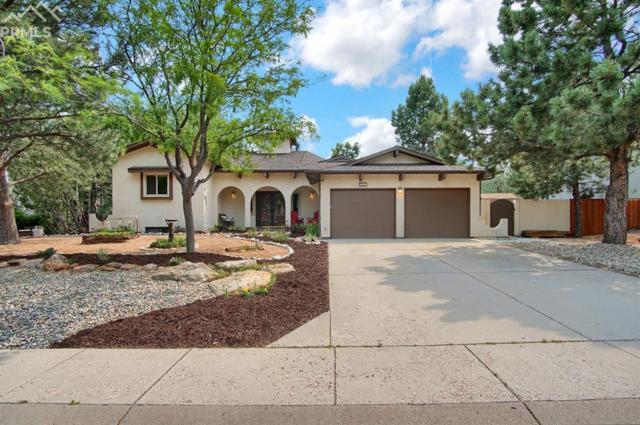 2425 Ramsgate Terrace, Colorado Springs, CO 80919 (#4100278) :: Jason Daniels & Associates at RE/MAX Millennium