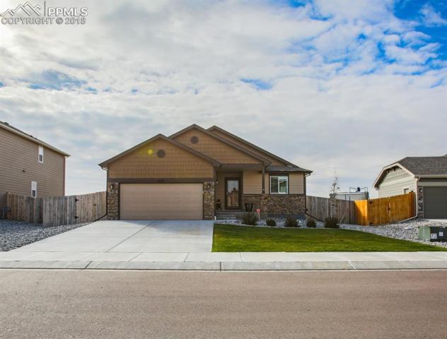 6886 Phantom Way, Colorado Springs, CO 80925 (#4100569) :: 8z Real Estate