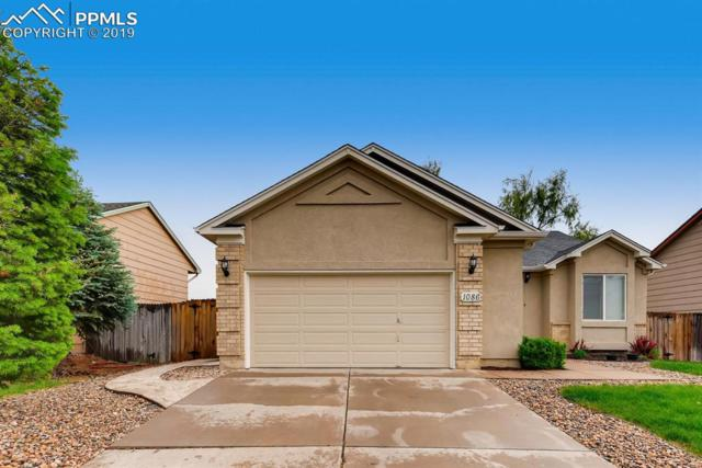 1086 Clogger Lane, Fountain, CO 80817 (#4106201) :: Tommy Daly Home Team