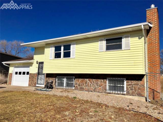 7108 Chippewa Road, Colorado Springs, CO 80915 (#4107076) :: The Peak Properties Group