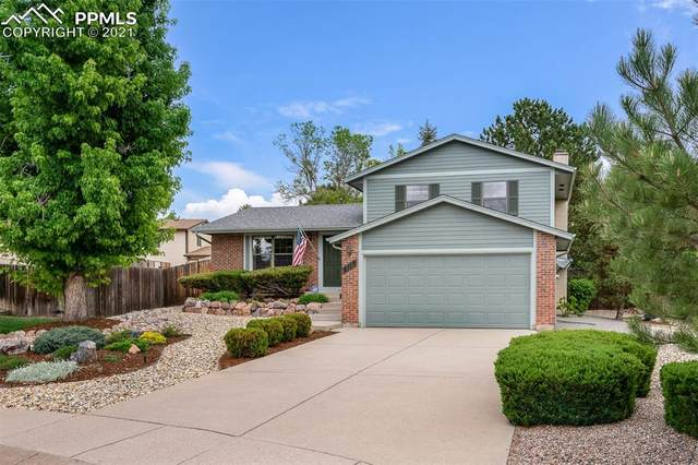 8115 Helm Court, Colorado Springs, CO 80920 (#4111544) :: The Artisan Group at Keller Williams Premier Realty