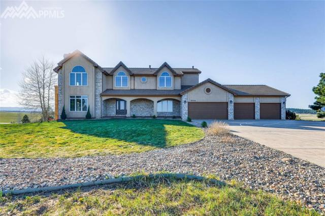 19748 Kershaw Court, Monument, CO 80132 (#4114859) :: 8z Real Estate