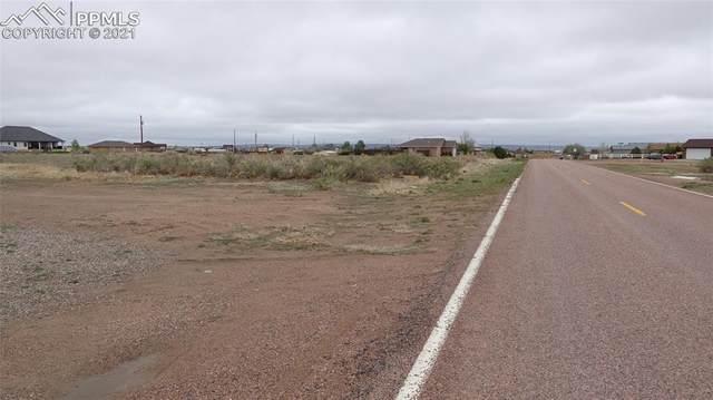 787 E Linda Avenue, Pueblo West, CO 81007 (#4114950) :: Fisk Team, RE/MAX Properties, Inc.