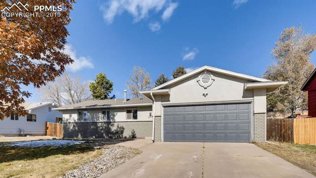 2970 W Montebello Drive, Colorado Springs, CO 80918 (#4124184) :: Fisk Team, RE/MAX Properties, Inc.