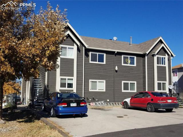 1051 Mazatlan Circle, Colorado Springs, CO 80910 (#4125013) :: Colorado Home Finder Realty