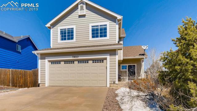 7410 Steward Lane, Colorado Springs, CO 80922 (#4125299) :: Relevate Homes | Colorado Springs