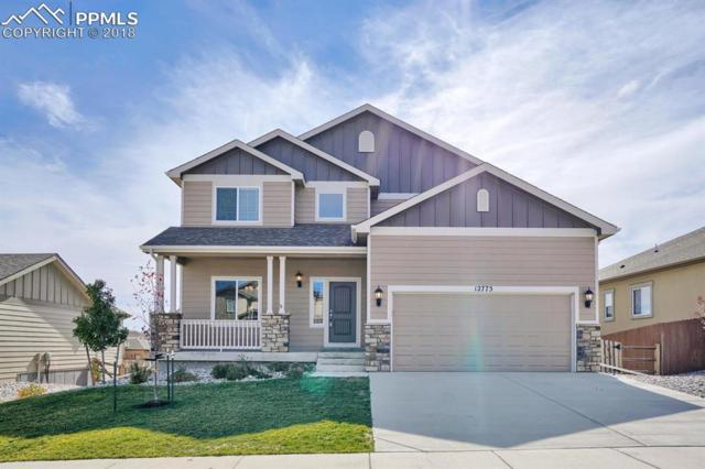12775 Mt Oxford Place, Peyton, CO 80831 (#4127248) :: The Dunfee Group - powered by eXp Realty