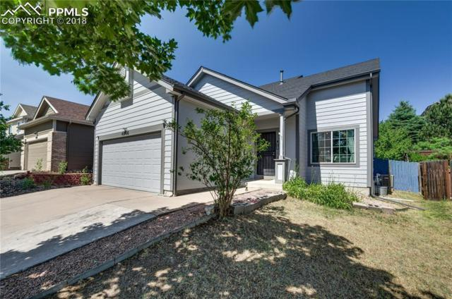 4966 Ardley Drive, Colorado Springs, CO 80922 (#4127250) :: Venterra Real Estate LLC