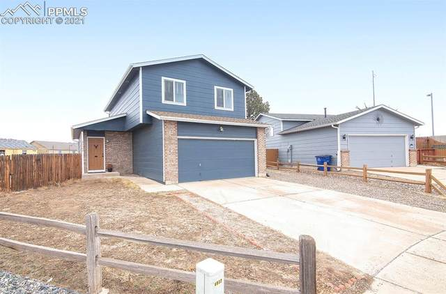 4902 Witches Hollow Lane, Colorado Springs, CO 80911 (#4132761) :: The Cutting Edge, Realtors