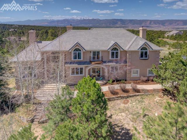 1245 Scarsbrook Court, Monument, CO 80132 (#4137379) :: 8z Real Estate