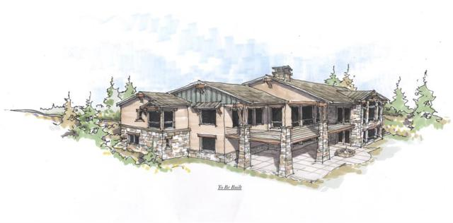 14385 Millhaven Place, Colorado Springs, CO 80908 (#4138182) :: The Peak Properties Group
