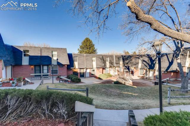 5811 S Pearl Street, Centennial, CO 80121 (#4140527) :: 8z Real Estate