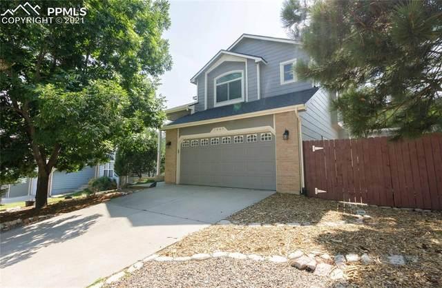 7440 Julynn Road, Colorado Springs, CO 80919 (#4141587) :: Action Team Realty