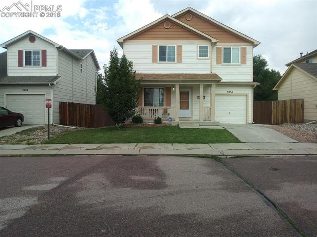 5036 Painted Sky View, Colorado Springs, CO 80916 (#4141588) :: Harling Real Estate