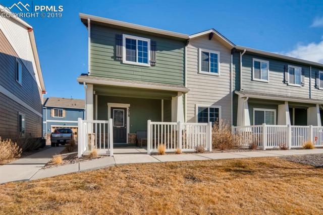 3078 Harpy Grove, Colorado Springs, CO 80916 (#4144184) :: The Daniels Team