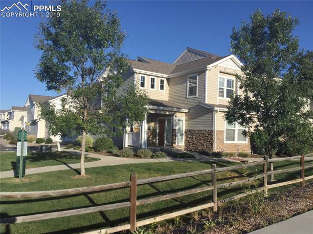 6405 Leisure Hill Grove, Colorado Springs, CO 80923 (#4145074) :: CC Signature Group