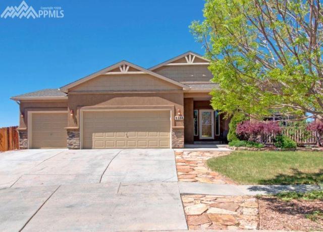 6244 Tin Star Drive, Colorado Springs, CO 80923 (#4146433) :: 8z Real Estate