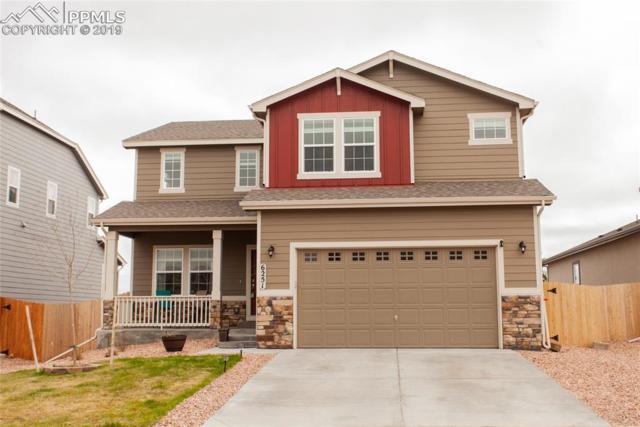 Pleasing Dublin North Real Estate Homes For Sale In Colorado Interior Design Ideas Oteneahmetsinanyavuzinfo