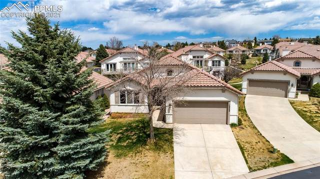 2449 Marston Heights, Colorado Springs, CO 80920 (#4155226) :: The Daniels Team