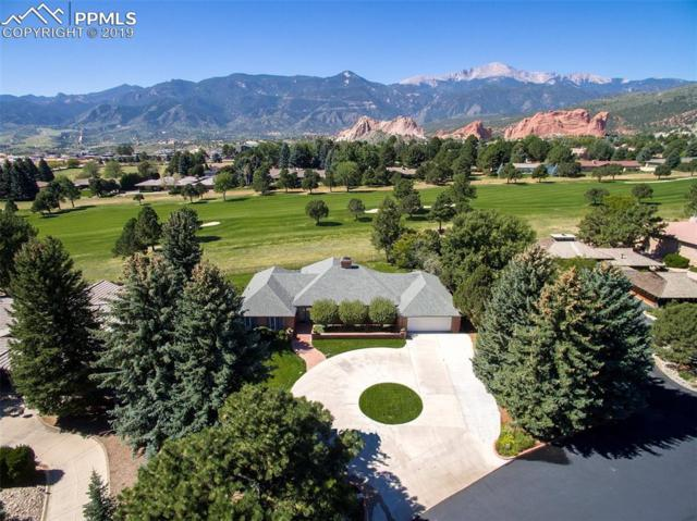 5021 Lyda Lane, Colorado Springs, CO 80904 (#4160596) :: The Treasure Davis Team