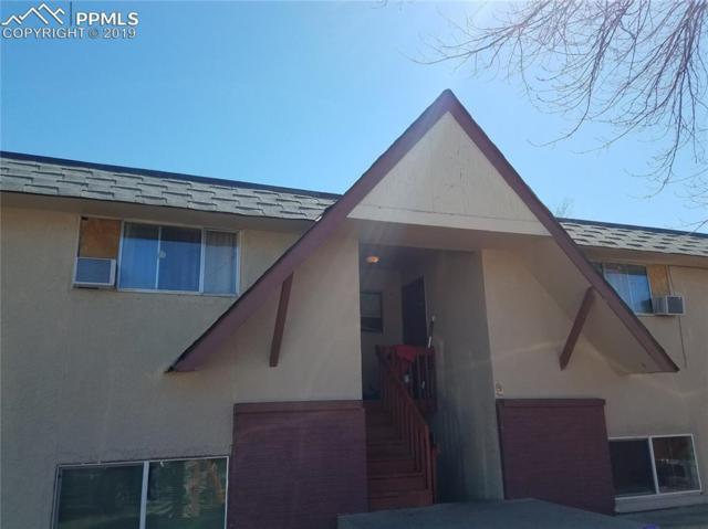 2119 Preuss Road, Colorado Springs, CO 80910 (#4164253) :: Fisk Team, RE/MAX Properties, Inc.