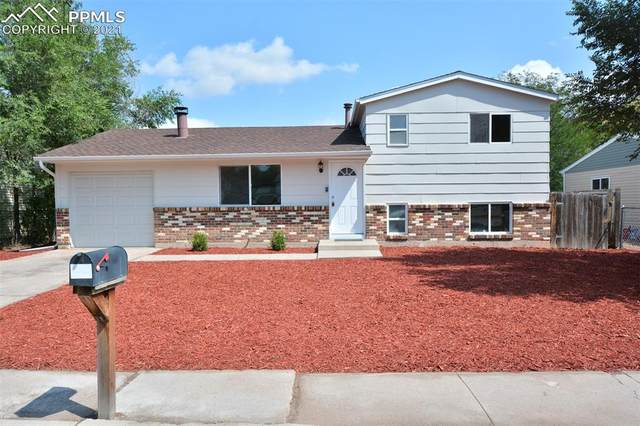 106 Elm Street, Fountain, CO 80817 (#4166063) :: Tommy Daly Home Team