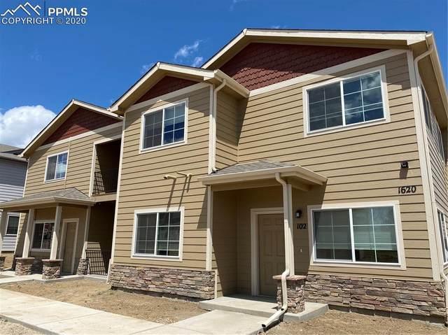 1620 Monterey Road, Colorado Springs, CO 80910 (#4172931) :: 8z Real Estate