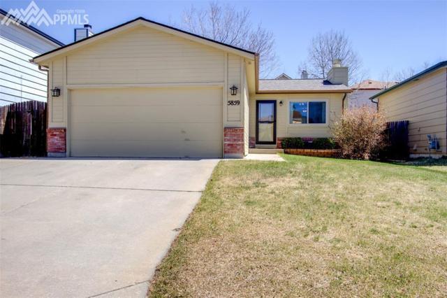 5859 Dutchess Drive, Colorado Springs, CO 80923 (#4173456) :: RE/MAX Advantage