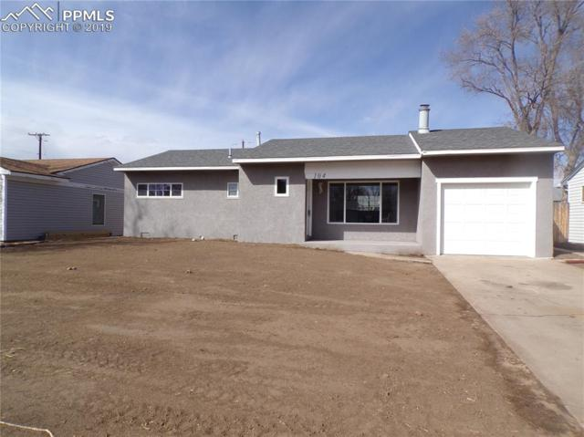 104 Sitka Drive, Colorado Springs, CO 80911 (#4177464) :: The Hunstiger Team