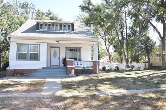 416 Pueblo Avenue, Simla, CO 80835 (#4182157) :: 8z Real Estate