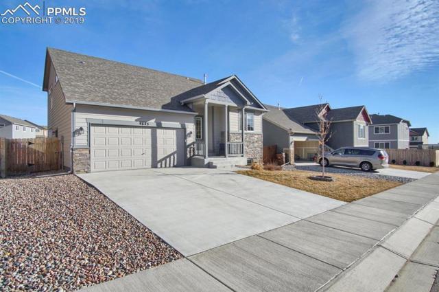 4645 Keagster Drive, Colorado Springs, CO 80911 (#4182492) :: The Daniels Team