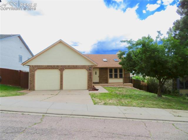 2028 Silkwood Drive, Colorado Springs, CO 80920 (#4183738) :: 8z Real Estate