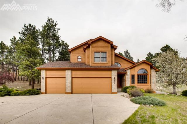 250 Wild Duck Lane, Monument, CO 80132 (#4185468) :: 8z Real Estate