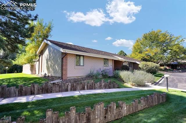 2765 Fox Grove Court, Colorado Springs, CO 80906 (#4187308) :: 8z Real Estate