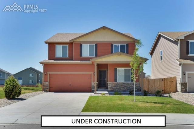 10075 Seawolf Drive, Colorado Springs, CO 80925 (#4188629) :: 8z Real Estate