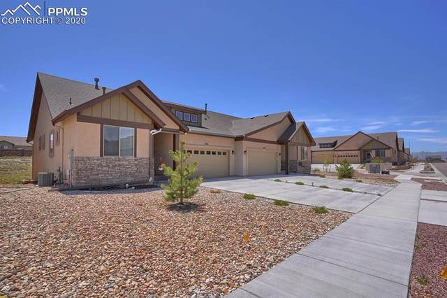 7841 Emily Loop, Colorado Springs, CO 80923 (#4188768) :: Action Team Realty
