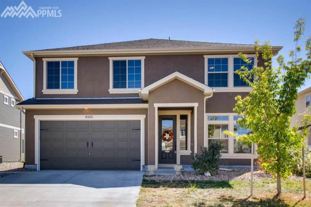 8145 Campground Drive, Fountain, CO 80817 (#4189065) :: 8z Real Estate