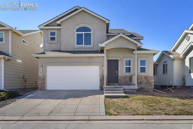 7245 Maybeck View, Peyton, CO 80831 (#4189273) :: The Gold Medal Team with RE/MAX Properties, Inc