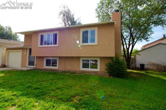 3435 Colony Hills Road, Colorado Springs, CO 80916 (#4189735) :: 8z Real Estate
