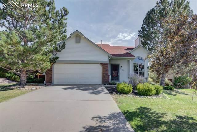 8025 Sangor Drive, Colorado Springs, CO 80920 (#4190270) :: CC Signature Group