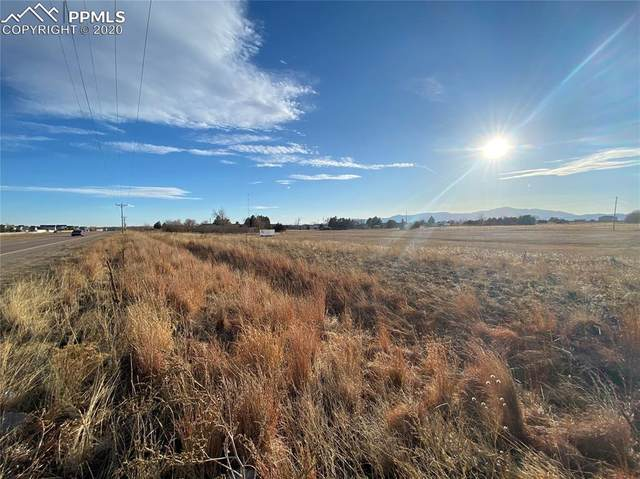 11750 Owl Place, Peyton, CO 80831 (#4197920) :: CC Signature Group