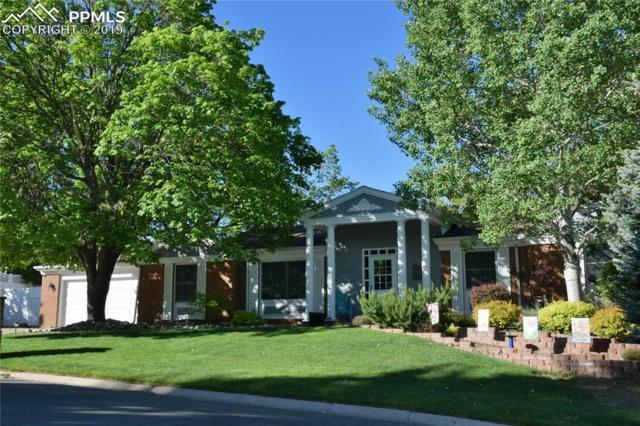 3223 Austin Drive, Colorado Springs, CO 80909 (#4201379) :: Fisk Team, RE/MAX Properties, Inc.