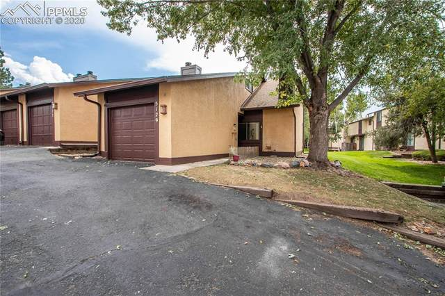 5129 Rainbow Harbour Circle, Colorado Springs, CO 80917 (#4202145) :: Action Team Realty
